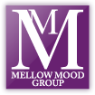 Mellow Mood Hotels and Hostels